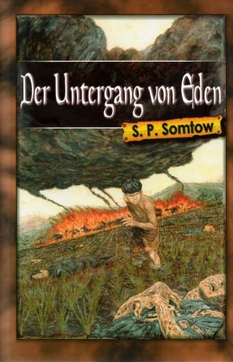 Der Untergang von Eden