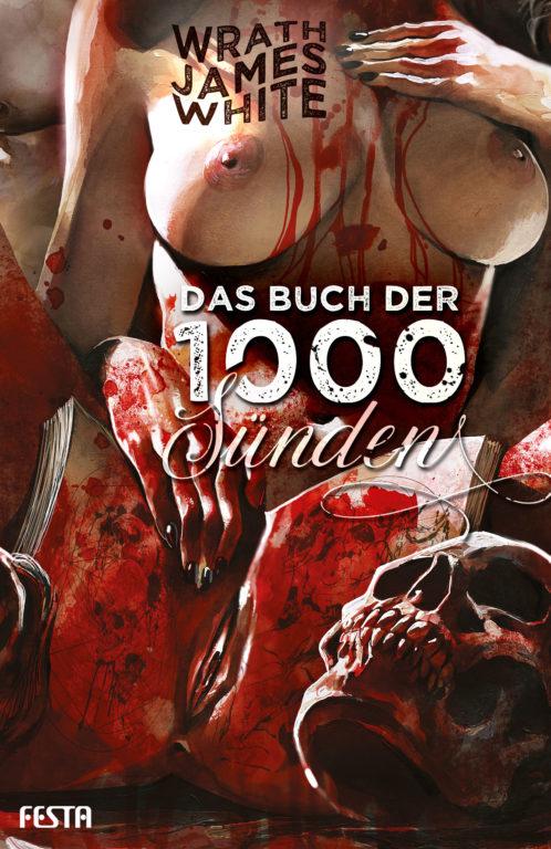 Das Buch der 1000 Sünden